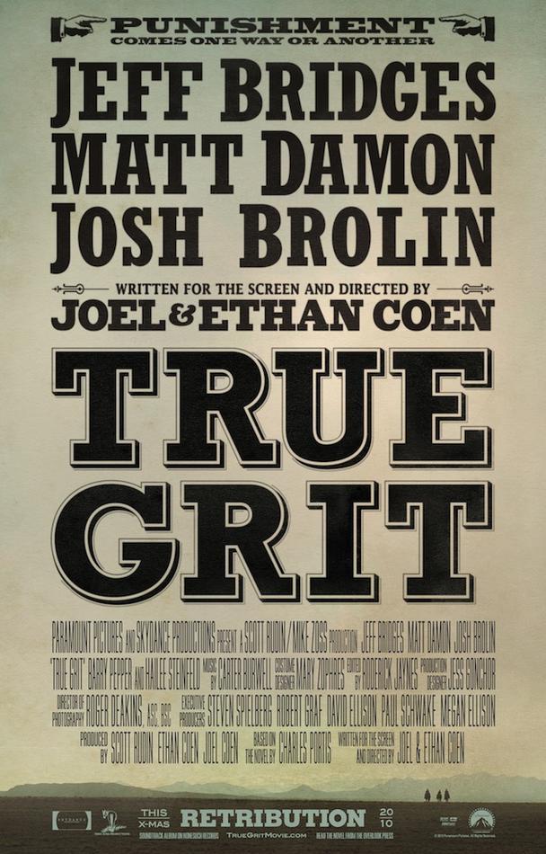 True-Grit-Poster-US-03