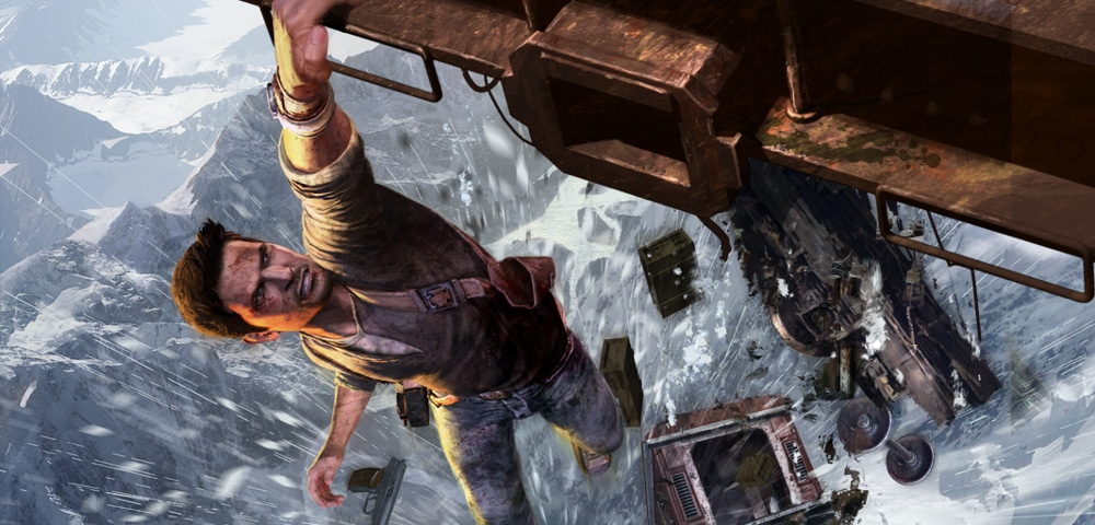 Uncharted-2-Among-Thieves-Official-Artwork