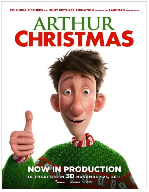 Arthur-Christmas-Poster-US-01