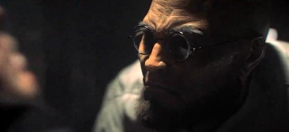 Batman-Arkham-City-Hugo-Strange-Caps-Trailer
