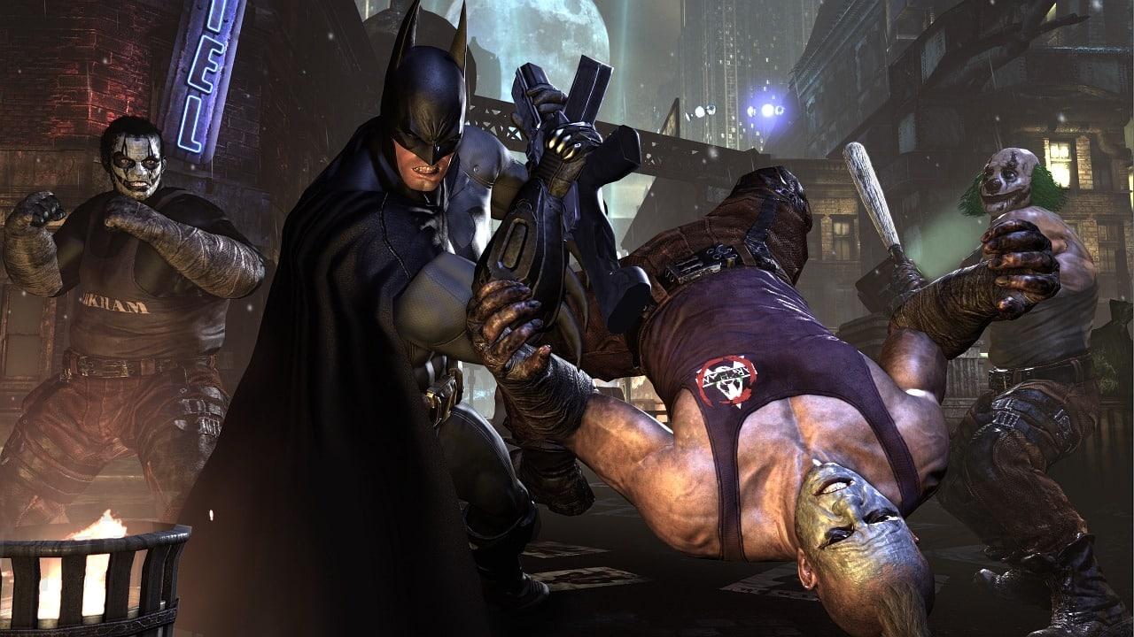 Batman-Arkham-City-Image-HD-28