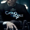 Casino Royale - Poster 01