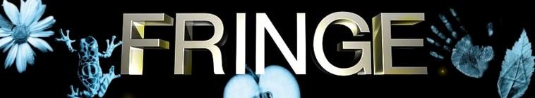 Fringe-Logo-Banner