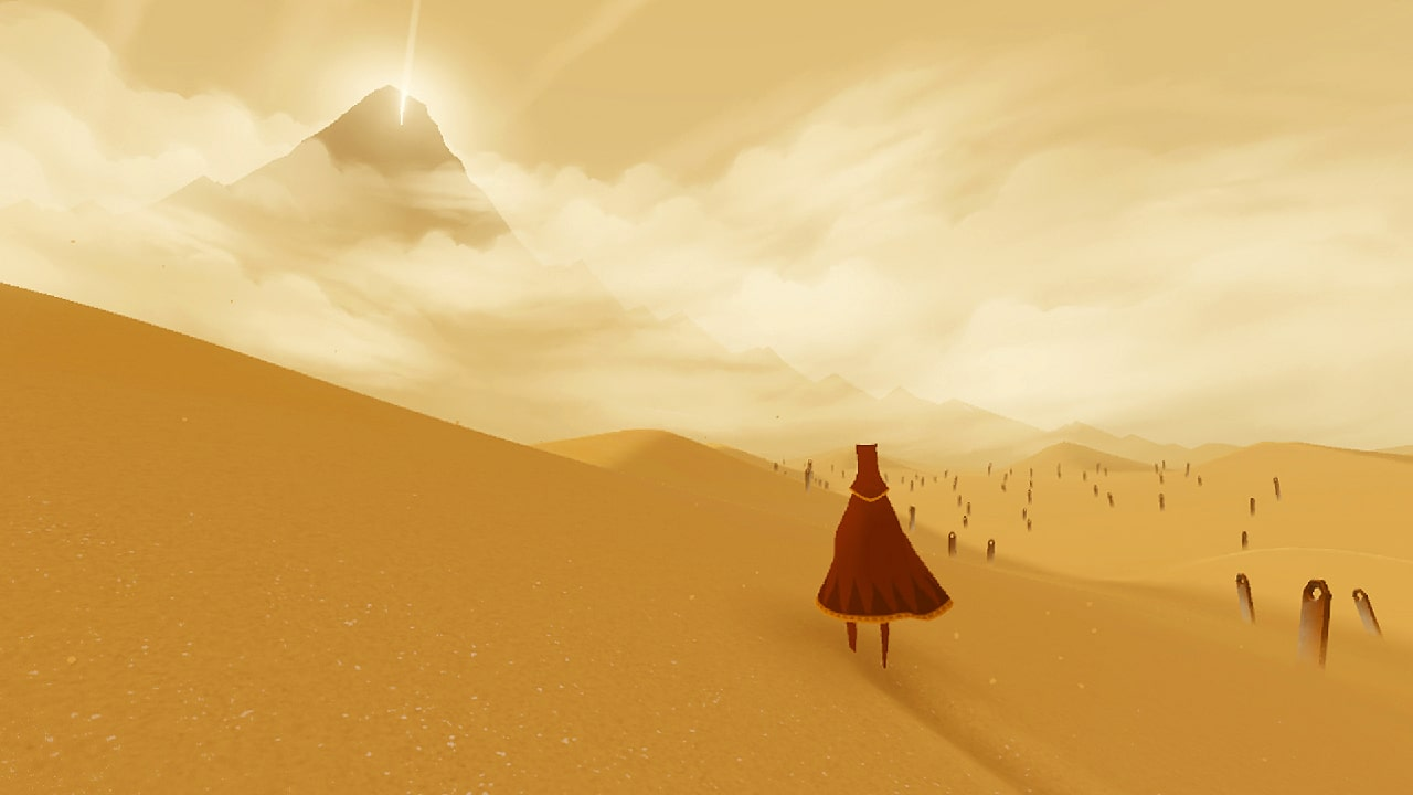 Journey-Playstation-Store-Image-09