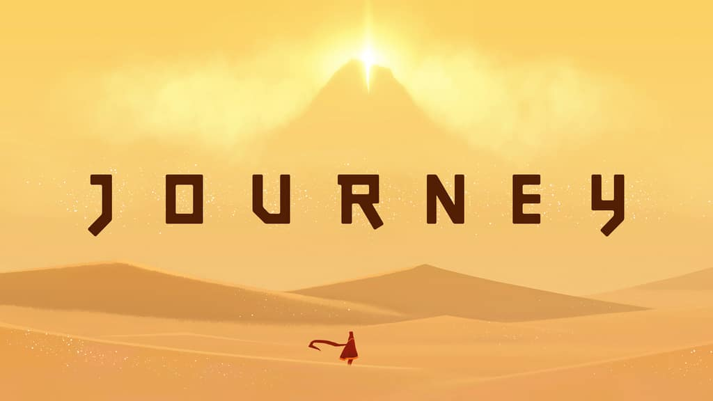 Journey-Playstation-Store-Titre