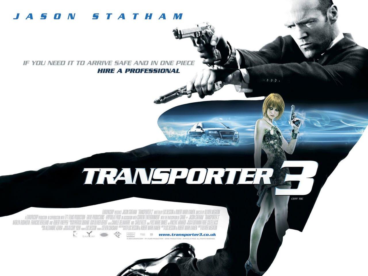 Le-Transporteur-3-Banner