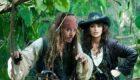 Pirates-of-the-Caribbean-On-Stranger-Tides-Photo-Promo-01-140x80
