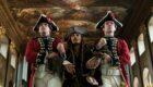 Pirates-of-the-Caribbean-On-Stranger-Tides-Photo-Promo-02-140x80