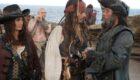 Pirates-of-the-Caribbean-On-Stranger-Tides-Photo-Promo-04-140x80