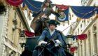 Pirates-of-the-Caribbean-On-Stranger-Tides-Photo-Promo-05-140x80