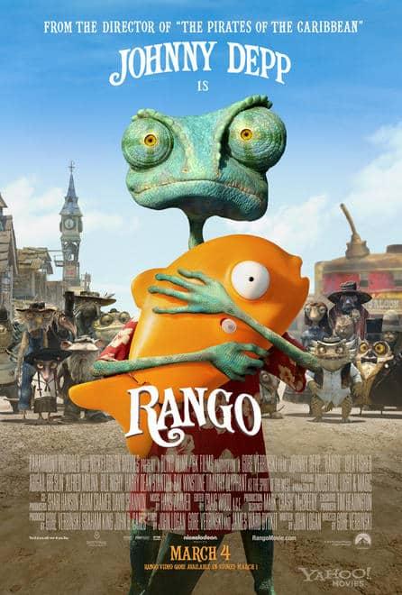 Rango-Poster-US-02