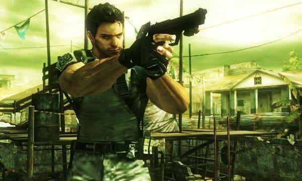 Resident-Evil-The-Mercenaries-3D-Screenshot-04