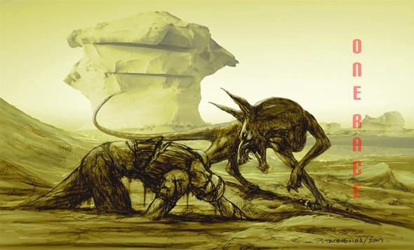 Riddick-2012-Concept-Art-01