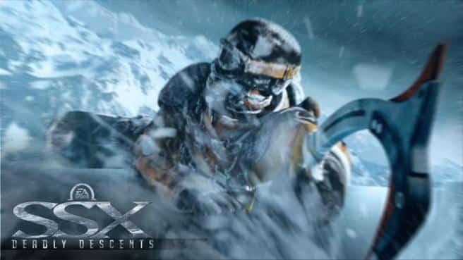 SSX-Deadly-Descents-Promo-02