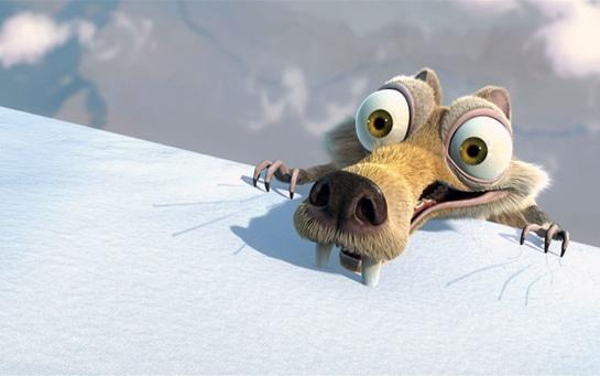 Scrat-Ice-Age-Banner