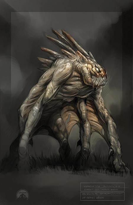 Super-8-Alien-Monster-Concept-Art-01