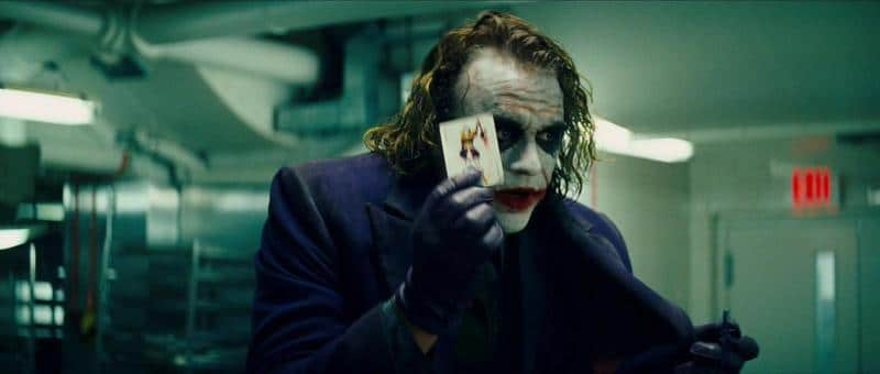 The-Dark-Knight-Heath-Ledger-Joker