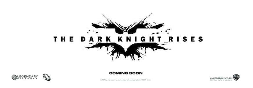 The-Dark-Knight-Rises-Banner-Fan-Made-01