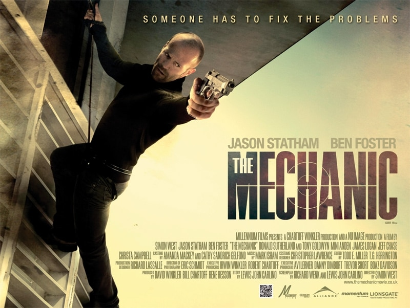 The-Mechanic-Jason-Statham-Banner