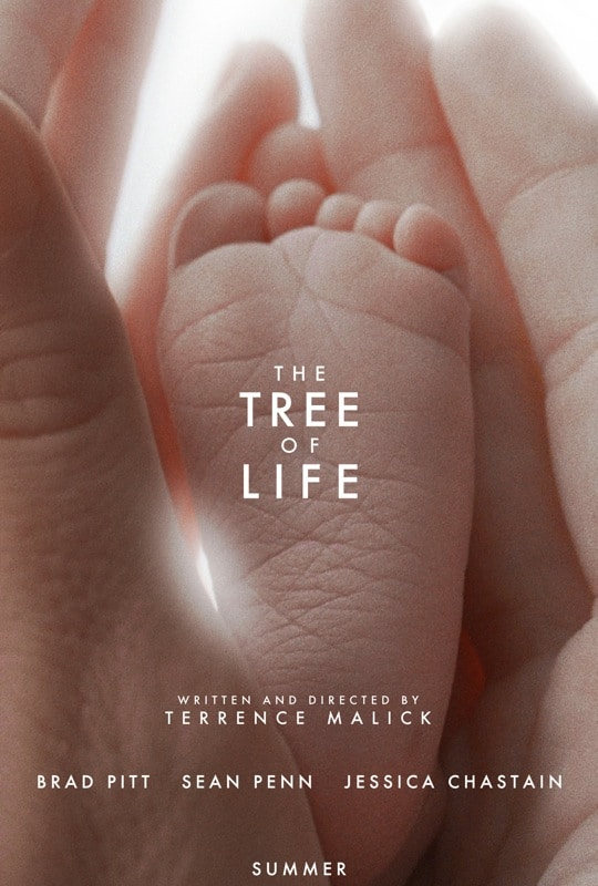 The-Tree-Of-Life-Poster-US-01