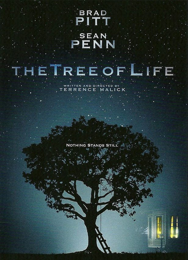 The-Tree-of-Life-Movie-Poster-Teaser
