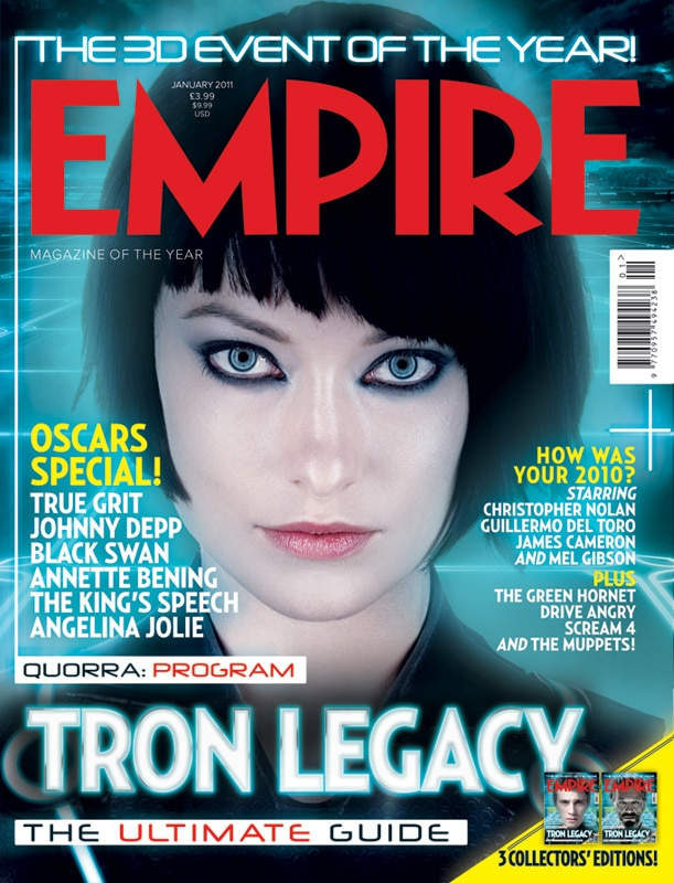 Tron-Legacy-January-2011-Empire-Magazine-Cover-02