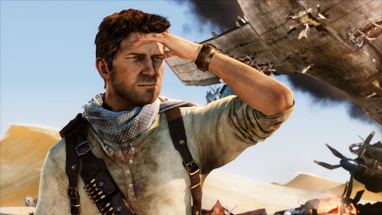 Uncharted-3-Drakes-Deception-Artwork-04