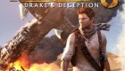 Uncharted-3-Drakes-Deception-Cover-Playstation-3-140x80