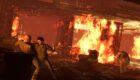 Uncharted-3-Drakes-Deception-Screenshot-03-140x80