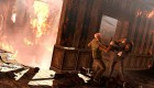 Uncharted-3-Drakes-Deception-Screenshot-04-140x80