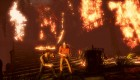 Uncharted-3-Drakes-Deception-Screenshot-05-140x80