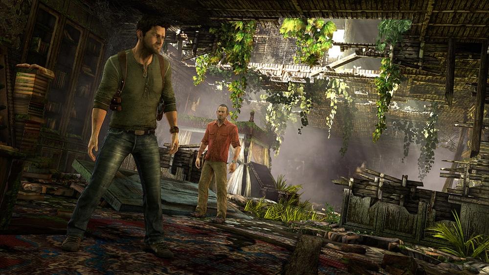Uncharted-3-Drakes-Deception-Screenshot-06