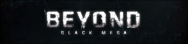 Beyond-Black-Mesa-Banner