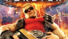Duke-Nukem-Forever-Jaquette-Xbox-360-140x80