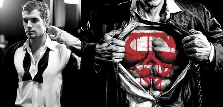 Henry-Cavill-Play-Superman-Banner-News