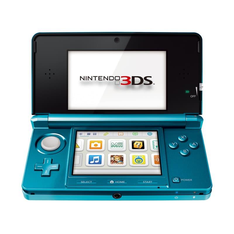 http://www.eklecty-city.fr/wp-content/uploads/2011/01/Nintendo-3DS-3DS-Aqua-Blue-Image-11.jpg