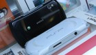 Playstation-Phone-Sony-Ericsson-Xperia-Compare-PSP-Go-01-140x80