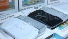 Playstation-Phone-Sony-Ericsson-Xperia-Compare-PSP-Go-02-140x80