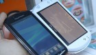 Playstation-Phone-Sony-Ericsson-Xperia-Compare-PSP-Go-03-140x80