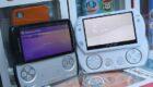 Playstation-Phone-Sony-Ericsson-Xperia-Compare-PSP-Go-04-140x80
