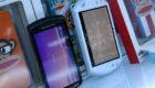 Playstation-Phone-Sony-Ericsson-Xperia-Compare-PSP-Go-05-140x80