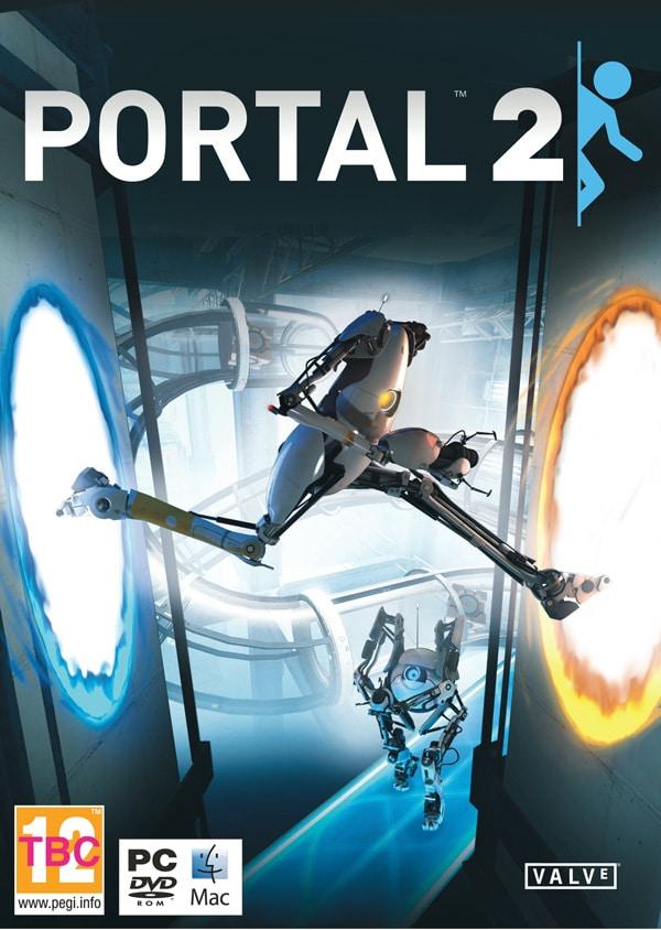 Portal-2-Jaquette-PC