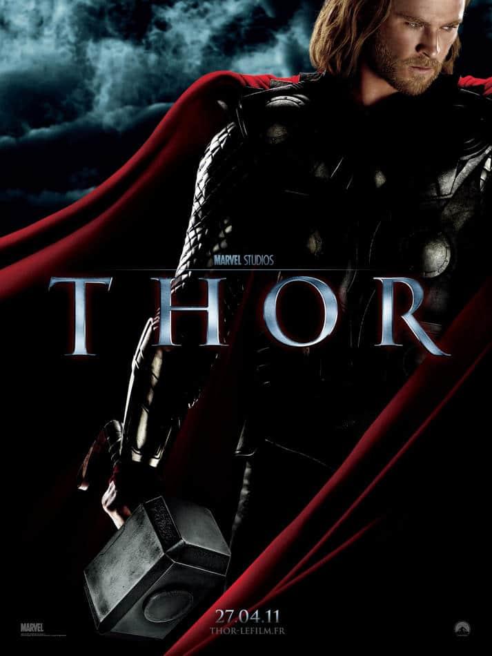 Thor-Affiche-Fr-01