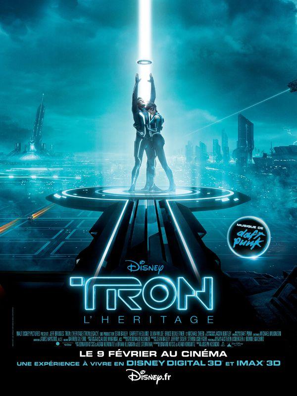 Tron-LHéritage-Affiche-FR-01