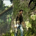 Uncharted NGP - Screenshot 03