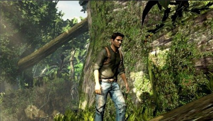 Uncharted-NGP-Screenshot-03