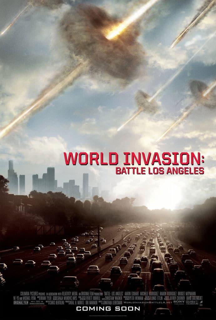 World-Invasion-Battle-Los-Angeles-Poster-07