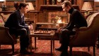 X-Men-First-Class-Photo-James-McAvoy-and-Michael-Fassbender-140x80
