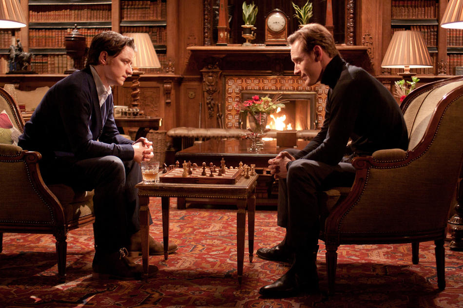 X-Men-First-Class-Photo-James-McAvoy-and-Michael-Fassbender