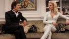 X-Men-First-Class-Photo-Kevin-Bacon-and-January-Jones-140x80